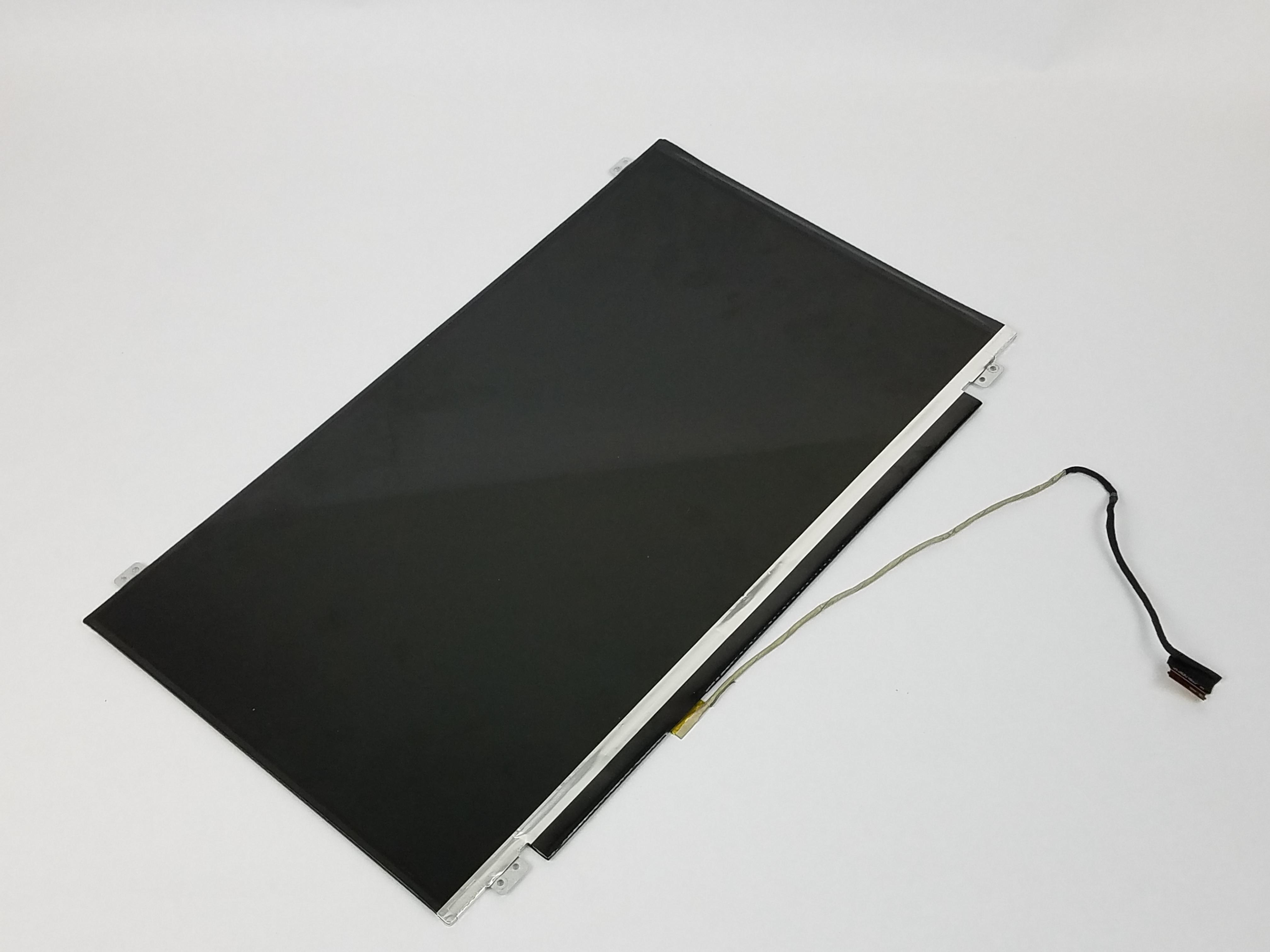 Toshiba Satellite C55 C5240 Repair Ifixit C55a Wiring Diagram Screen