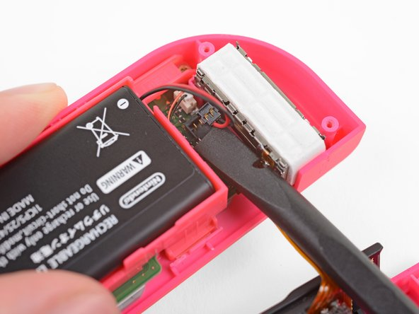 Guide for replacing Nintendo Switch Joy-Con Battery BOFJfsG3ZfMYEWRn