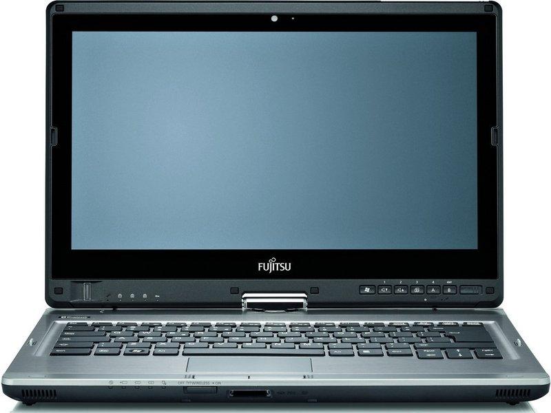 Fujitsu T902 Repair - iFixit