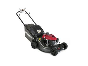 Honda Lawnmower HRN216VKA
