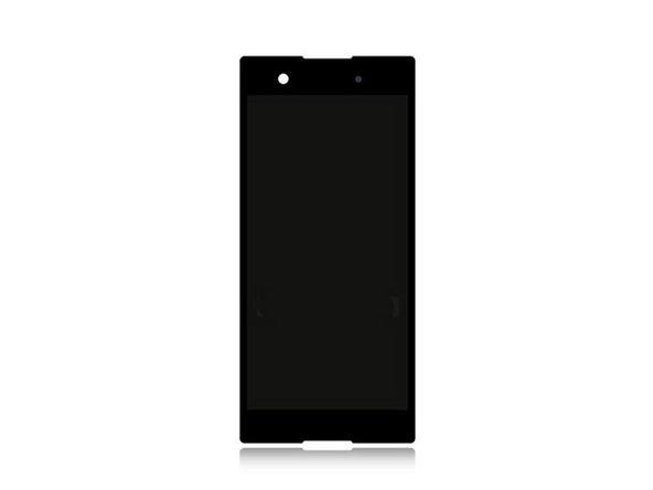Original LCD Screen for Sony Xperia XA1 Main Image
