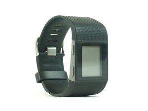 Fitbit Surge Repair
