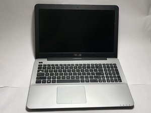 ASUS PA27A WINDOWS 7 DRIVERS DOWNLOAD