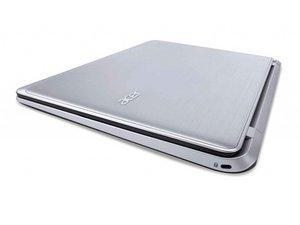Acer Aspire V3-111 Repair