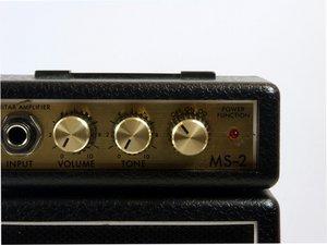 stepid 55380