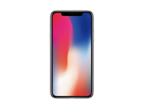 How To Force Shutdown Iphone X