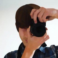 用戶头像图片