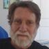 Wayne Harris's profile