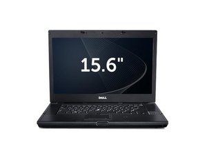 How do I unlock a BIOS password on Dell Precision M4500? - DELL