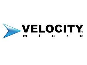 Velocity Micro Netbook