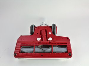 Appliance Repair Ifixit