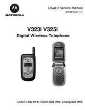 V323i_V325_Service_Manual.pdf