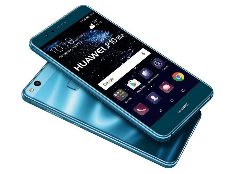 Schemi Elettrici Huawei : Huawei p10 lite repair ifixit