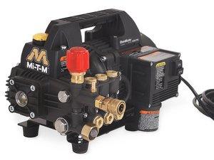 Mi-T-M Pressure Washers CM-1400-HDEC1 (2017)
