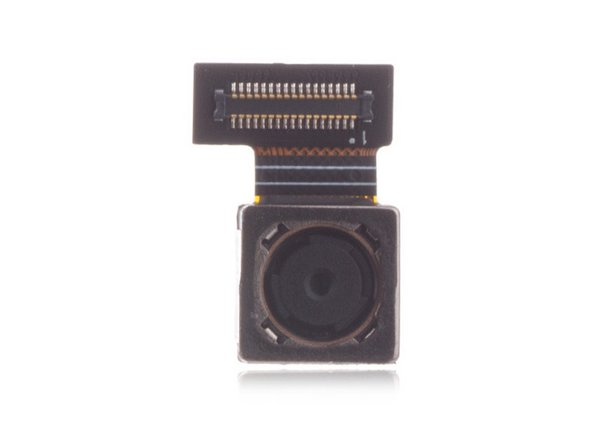 Original Front Camera for Sony Xperia XA1 Plus Main Image