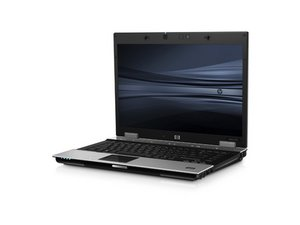HP EliteBook 8530w Repair