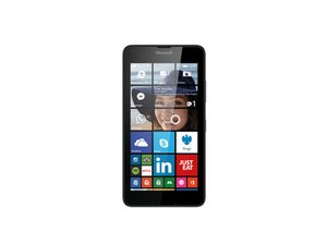 Microsoft Lumia 640 LTE Repair