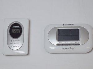 Celestron HomeCast Lite 47020