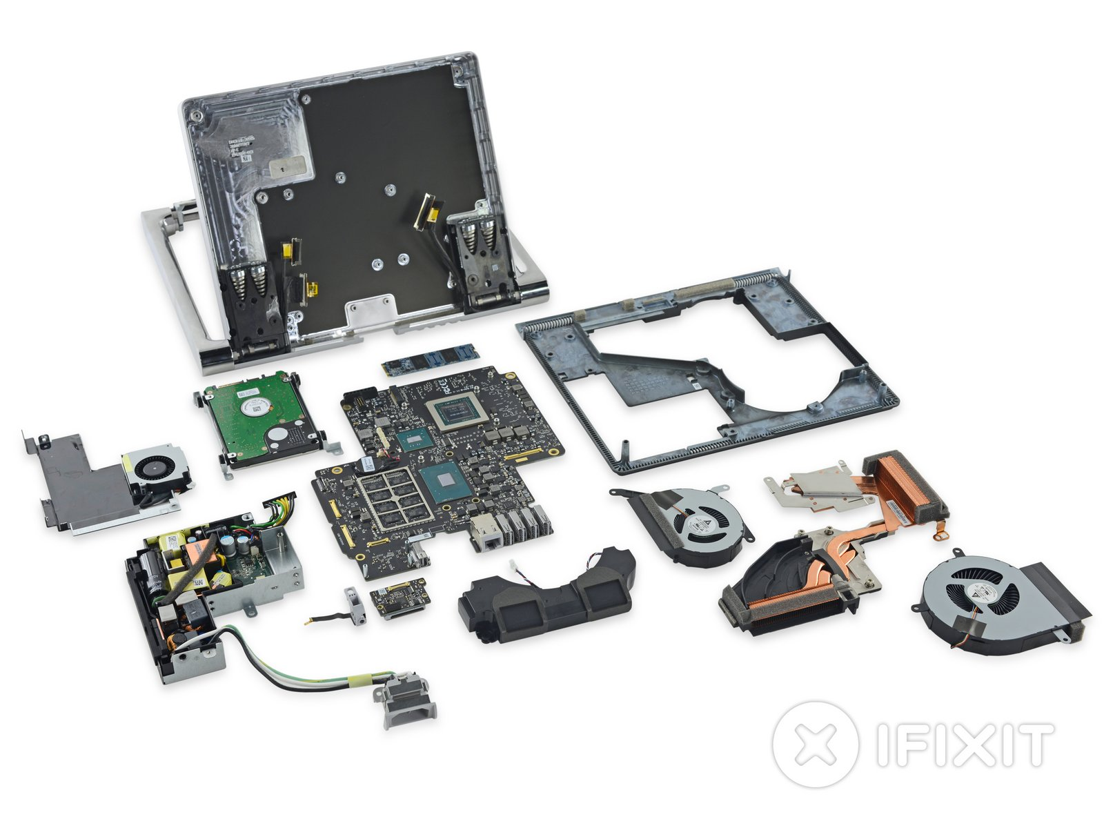 cH4wWM3qHCXxQ4uu.huge microsoft surface studio teardown ifixit Microsoft Surface Pro at mifinder.co