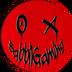 Babbil Gaming's profile