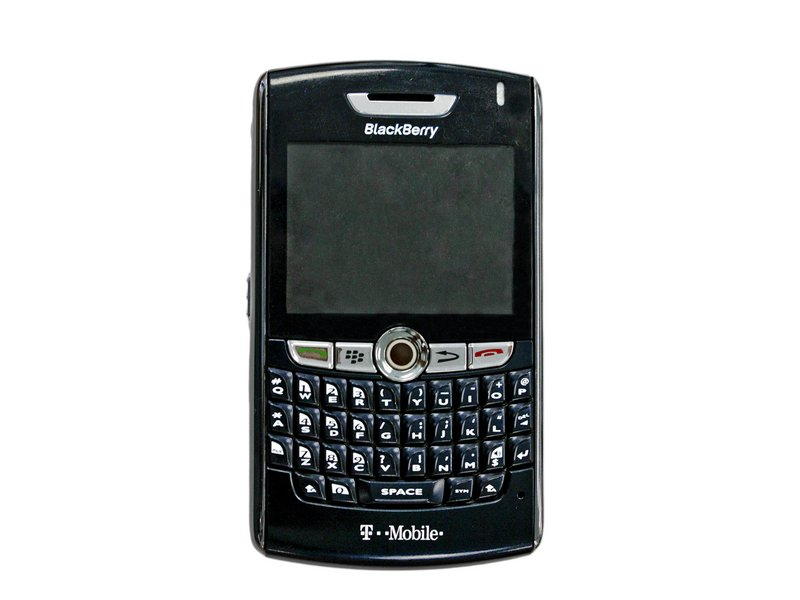 blackberry 8820 owners manual sample user manual u2022 rh dobrev co BlackBerry 2014 BlackBerry 2014