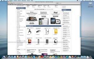 My MacBook Pro 17 freezes and lines in screen! - MacBook Pro