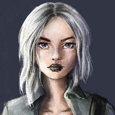 Imagen de Avatar del Usuario