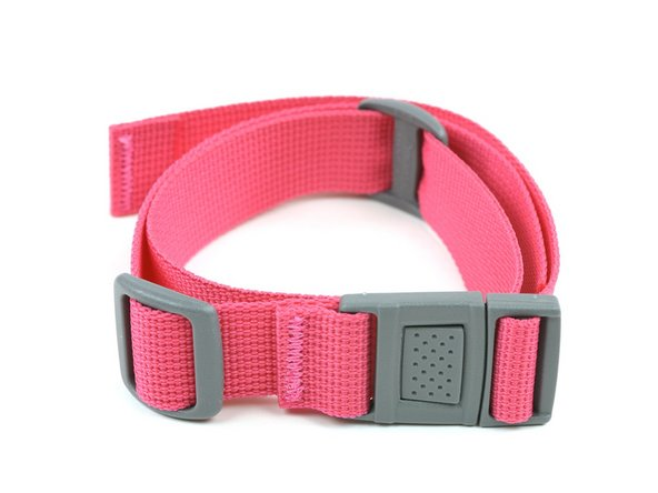 VAUDE Chest Belt for Kids Main Image