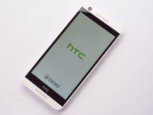 HTC OPM9200 Repair