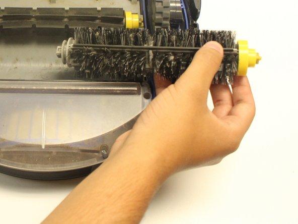 iRobot Roomba 595 Pet Series Main Brush Replacement