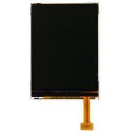 New Nokia X3 LCD Main Image