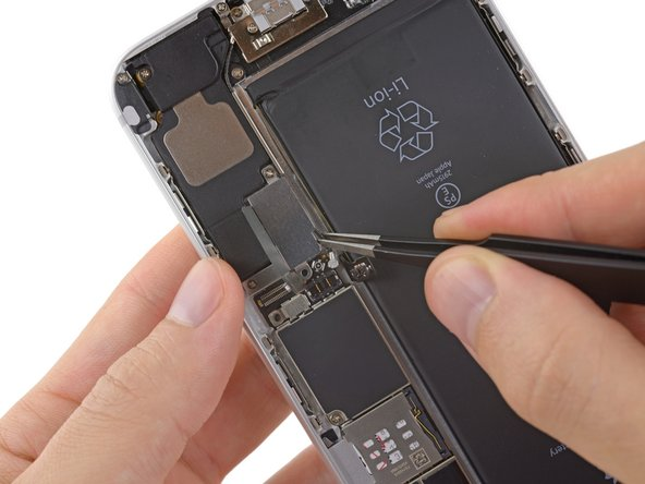 billig iphone reparation