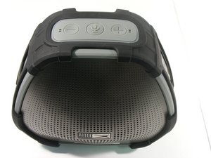 Altec Lansing VersA Smart Repair