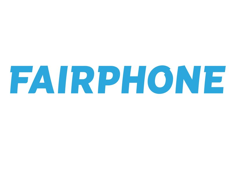 Fairphone Repair Ifixit