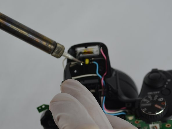 Soldering Guide: How To Solder and Desolder Connections