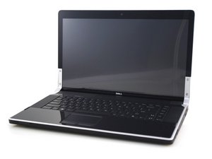 Dell Studio XPS 13 (M1340)