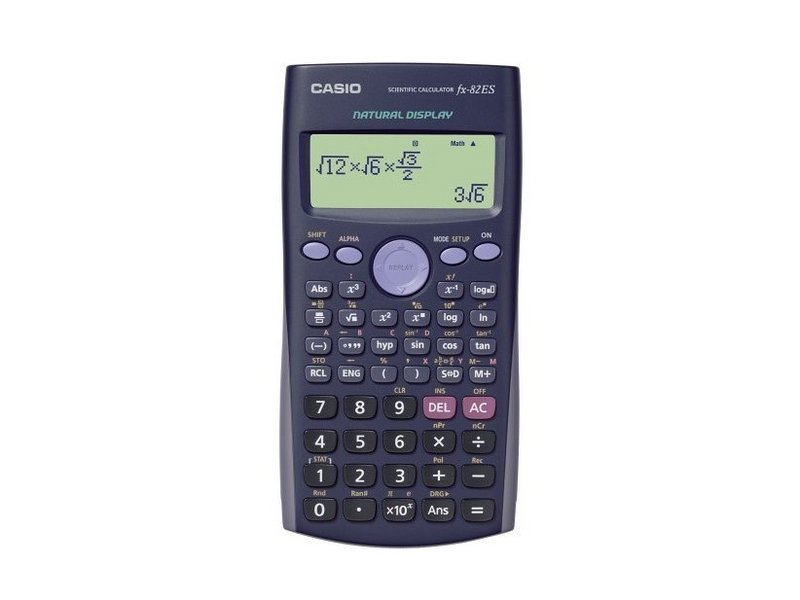 Top 10 casio calculator repair & services in nirmal nagar-mulund.