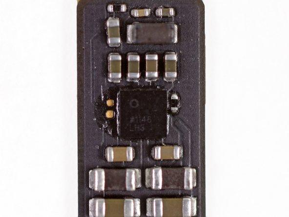 T240 Mq5J - quantity 1