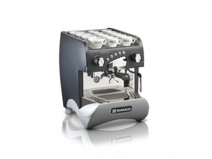 Rancilio Epoca Group 1 Repair