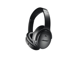 Bose QuietComfort 35 Repair