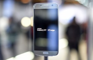 How do I factory reset my Samsung Galaxy S? - Samsung Galaxy S 4G