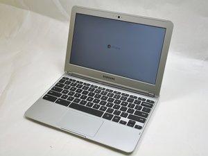 Samsung XE303C12 Chromebook
