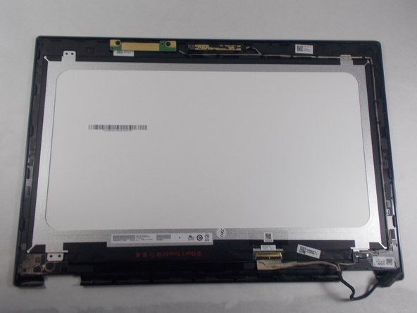 Acer Chromebook Spin 15 CP315-1H-P1K8 Display Screen Replacement
