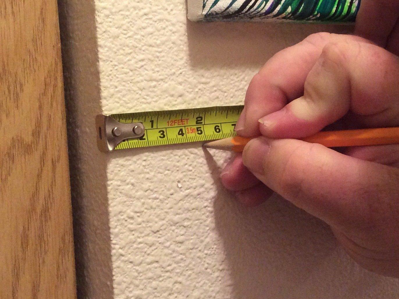 How To Repair Corners Of Drywall Ifixit Repair Guide