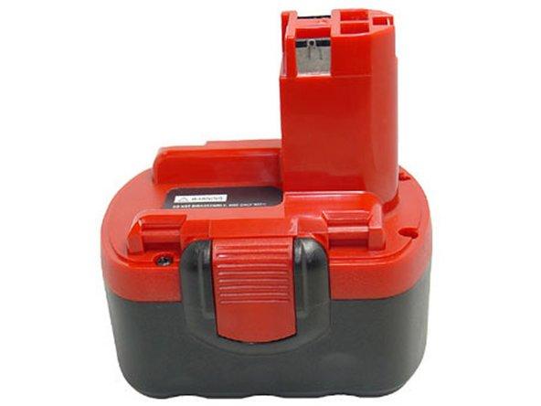 14.4V Battery for Bosch 2 607 335 711  PSR 14.4-2  Cordless Drill Main Image