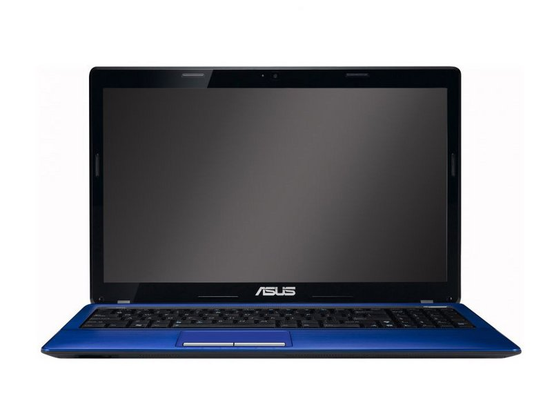 Asus U56E Notebook Fast Boot Windows 7