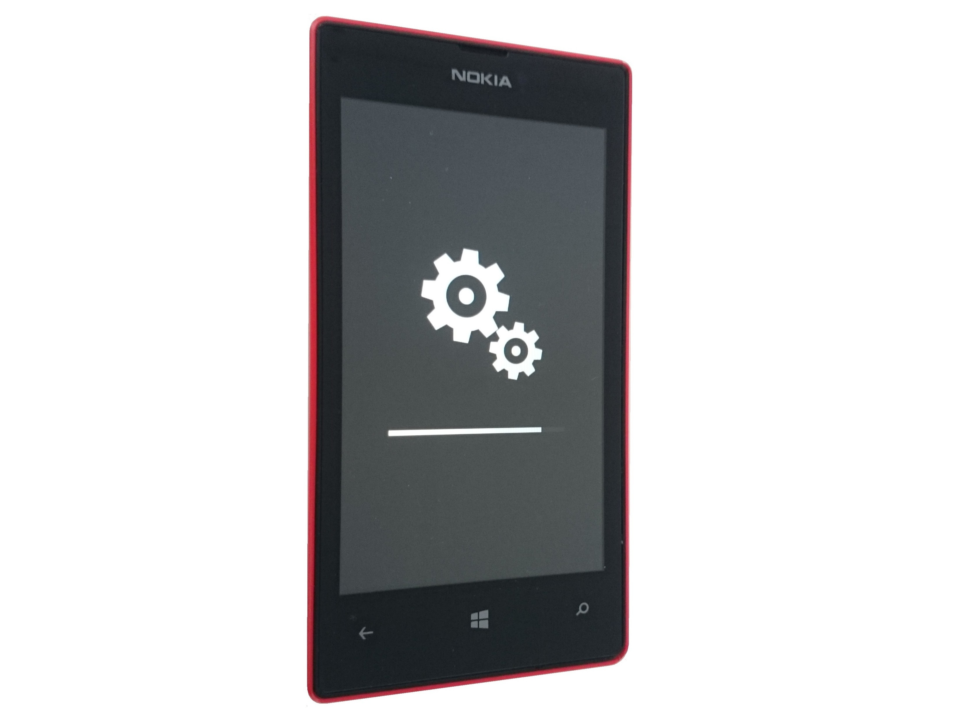 How to factory hard reset nokia lumia 520 ifixit repair guide ccuart Choice Image