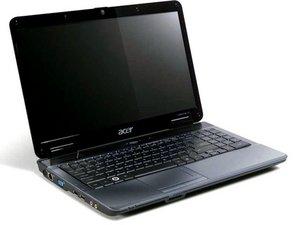 Acer Aspire 5541 Repair