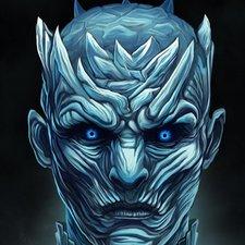 Imagem de Avatar