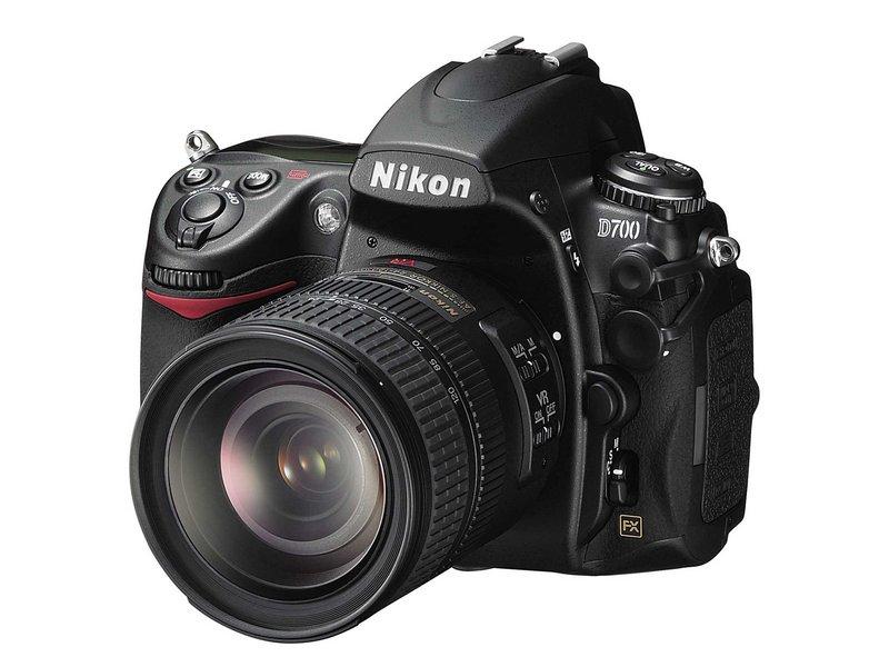 nikon d700 repair ifixit rh ifixit com Nikon D7000 Nikon D7100